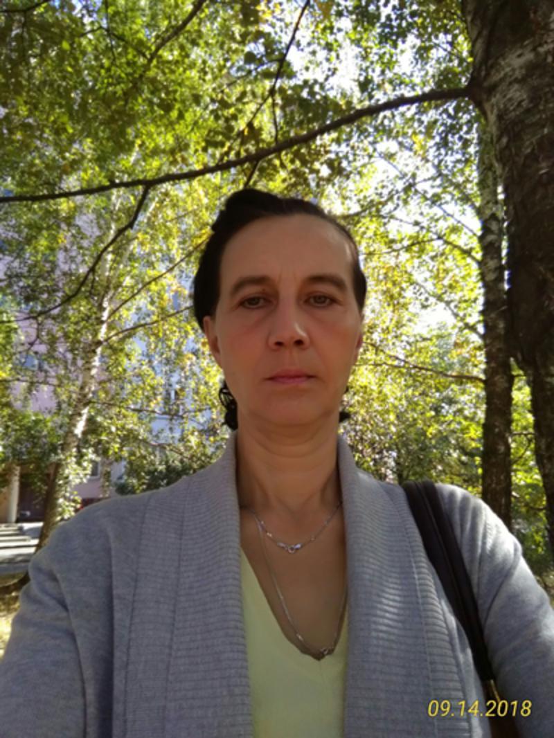 Бесплатные секс знакомства в набережных челнах без регистрации знакомство по интернету тольятти